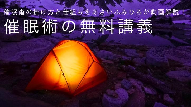 SS 2014-11-12 13.57.17